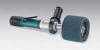 13102 Lightweight Dynastraight Finishing Tool -- 616026-13102