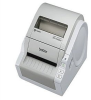 Brother TD 4100N - Label printer - B/W - direct thermal - Ro -- TD4100N