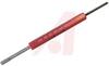 Wrap Strip Unwrap Tool, Modified, 24 AWG -- 70176527