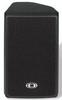 D-LITE Series Loudspeaker -- D 8