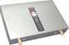 Tankless Water Heater -- Stiebel Eltron [Tempra 36]