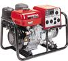 Honda Generators - Economy Series -- HONDA EG3500XK1A
