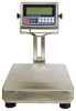 Checkweighing -- C3255 Checkweigher