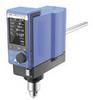 IKA Eurostar 100 Digital Mixer w/ Wireless Remote, 30-1300 rpm, 115VAC -- GO-50705-40