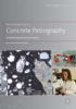 TR71 Concrete Petrography Technical Document -- Technical Report 71-Image