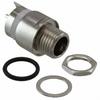 Coaxial Connectors (RF) -- WM9483-ND