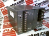 SWITCHING POWER SUPPLY -- LJS12A12OV