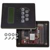 Single Board Computers (SBCs) -- 20-101-0492-ND -Image