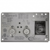 AC DC Converters -- 271-1000-ND - Image