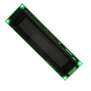 Display Modules - Vacuum Fluorescent (VFD) -- 286-1051-ND - Image