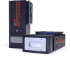 UV LED Small Area Curing System -- OmniCure® AC475