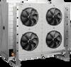 Air Coolers -- AlfaBlast