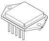 H-Bridge PWM Motor Driver/Amplifier -- MSK4206 - Image