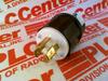 PLUG 30AMP 600VAC TL 3POLE 4WIRE NEMA L17-30P -- 2741