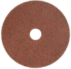 Non-woven Finishing and Deburring Wheel -- Blendex U™ Turbo