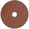Non-woven Finishing and Deburring Wheel -- Blendex U™ Turbo - Image