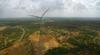 Wind Turbine Generator -- S111 - Image