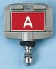Machine Guarding Accessories -- 3947621