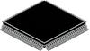 6625276P -Image