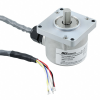Encoders -- 1724-01039-2263-ND -Image