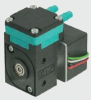 Liquid Transfer Pump -- NF 25 -Image
