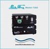 BNC 2-Position Switch, 75 Ohm -- Model 7302 -Image