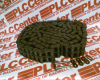 RBL 60-2R ( ROLLER CHAIN 2STRAND 10FEET ) -Image