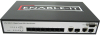 8 Port 100Mbps Ethernet Extender DSLAM Concentrator -- 8950 - Image