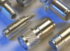 Superscreened Connectors for Nucleonic Systems - Image