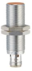 Inductive sensor with IO-Link -- IG6615 -Image