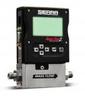 SmartTrak™ 100 Series Premium Digital Mass Flow Meters -- C 100-H2 NR