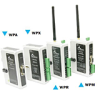 Wireless I/O Base Modules -- WPR24-2222N