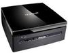 PC Mini -- VOT550_BJKD60