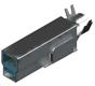 USB3.0 Type B Cable Plug Kit -- 952