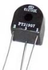 Current Sense Transformer -- PT219 Series - Image
