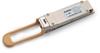 40G Bidirectional MMF QSFP+ Transceiver Module -- AFBR-79EBPZ