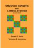 CMOS/CCD Sensors and Camera Systems, Second Edition -- ISBN: 9780819486530