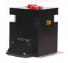 VT Metering/Protection 1.2-69 kV -- VIL-95 Series - Image