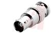 Oscilloscope Probe Accessories -- 9223007