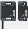 Safety Sensors Extreme -- RC Si 56 IP69K Extreme -Image