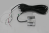 Physical Measurement Equipment -- LFS210-500