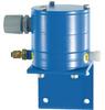 D/P Transmitter - Image