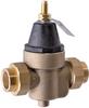 Water Pressure Reducing Valve -- LFN45B