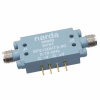 RF Switches -- 1949-1217-ND - Image