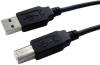 USB Cables -- Q361-ND -Image