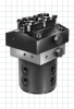 Rotary Valve Couplings -- Rotary Valve Couplings for Automatic Systems