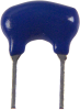 Resonators -- 535-9385-ND -Image