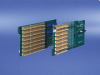 PICMG 2.16 Ethernet Backplane -- 23006-601
