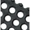 Performa Anti-Fatigue Mat -- FLM538 -Image