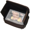 Delvcam Monitor Case With Built In Sun Shade -- DELV-MCS1